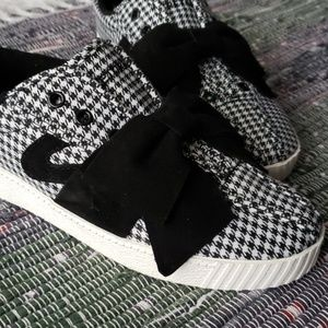 TRETORN Nylite casual sneakers 🦝